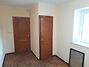 Аренда офисного помещения в Николаеве, Спасская улица, помещений - 1, этаж - 1 фото 7