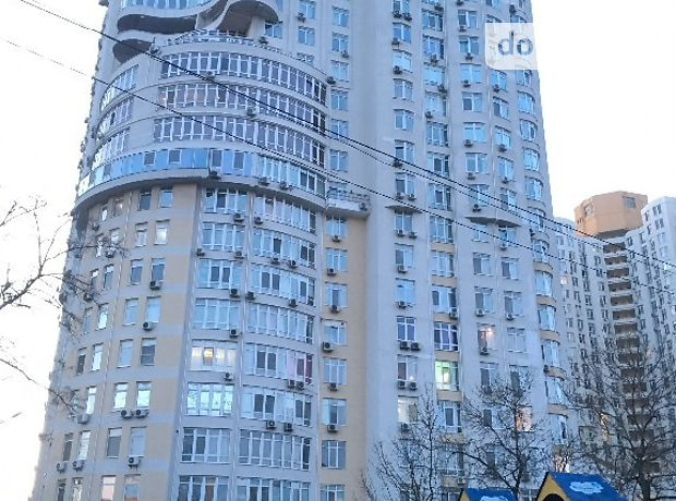 Оренда офісного приміщення в Одесі, Французький бульвар 22/30, приміщень - 4, поверх - 1 фото 1
