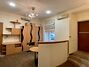Аренда офисного помещения в Одессе, Успенская (Чичерина) улица, помещений - 3, этаж - 1 фото 7