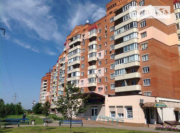 Поиск помещения под офис Полтавская улица продажа аренда коммерческой недвижимости тольятти кафе