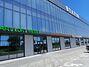 Оренда офісного приміщення в Рівному, Макарова вулиця 18А, приміщень - 1, поверх - 3 фото 6