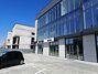 Оренда офісного приміщення в Рівному, Макарова вулиця 18А, приміщень - 1, поверх - 3 фото 7