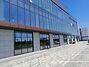 Оренда офісного приміщення в Рівному, Макарова вулиця 18А, приміщень - 1, поверх - 3 фото 4