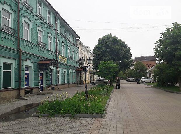 Поиск помещения под офис Воскресенская улица аренда офисов на зачатьевском переулке