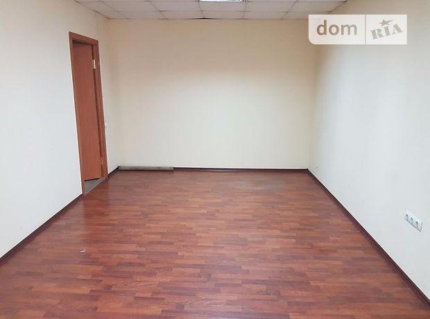 Аренда офисного помещения в Тернополе, Текстильная улица, помещений - 1, этаж - 2 фото 1