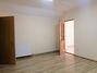 Оренда офісного приміщення в Тернополі, Лозовецька вулиця, приміщень - 2, поверх - 3 фото 7