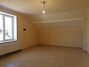 Оренда офісного приміщення в Тернополі, Лозовецька вулиця, приміщень - 2, поверх - 3 фото 5