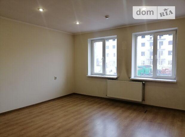 Аренда офисного помещения в Тернополе, Объездная улица 8, помещений - 1, этаж - 2 фото 1