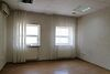 Аренда офисного помещения в Тернополе, Гаевая улица, помещений - 7, этаж - 2 фото 7