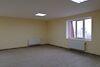 Оренда офісного приміщення в Тернополі, Микулинецька вулиця, приміщень - 2, поверх - 9 фото 5