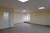 Оренда офісного приміщення в Тернополі, Микулинецька вулиця, приміщень - 2, поверх - 9 фото 6