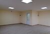 Оренда офісного приміщення в Тернополі, Микулинецька вулиця, приміщень - 2, поверх - 9 фото 7