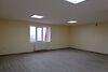 Оренда офісного приміщення в Тернополі, Микулинецька вулиця, приміщень - 2, поверх - 9 фото 8