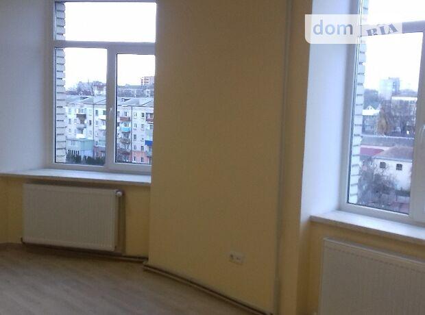 Аренда офисного помещения в Тернополе, Микулинецкая улица, помещений - 1, этаж - 9 фото 1