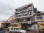 Аренда офисного помещения в Ужгороде, Фединця вулиця 43, помещений - 1, этаж - 2 фото 2