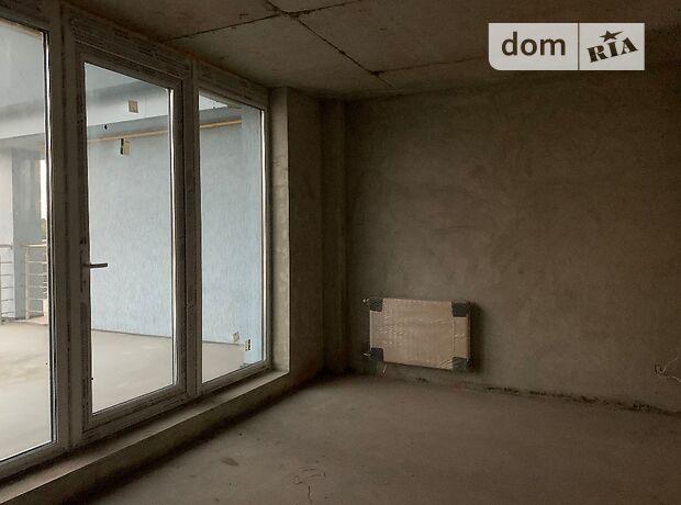 Аренда офисного помещения в Ужгороде, Хмельницкого Богдана площадь, помещений - 2, этаж - 7 фото 1