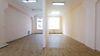 Аренда офисного помещения в Виннице, Фрунзе Янгеля Академіка, помещений - 1, этаж - 5 фото 4