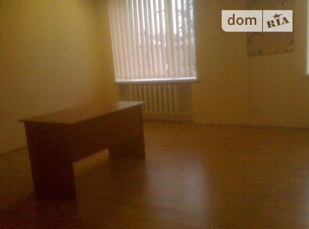 Долгосрочная аренда офисного помещения, Винница, р‑н.Ближнее замостье, Янгеля