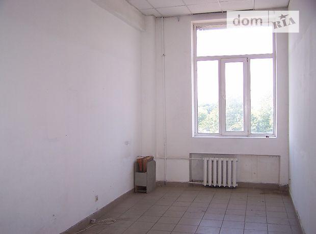 Долгосрочная аренда офисного помещения, Винница, р‑н.Киевская, Киевская улица