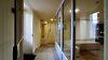 Аренда офисного помещения в Виннице, Зодчих улица, помещений - 6 фото 8