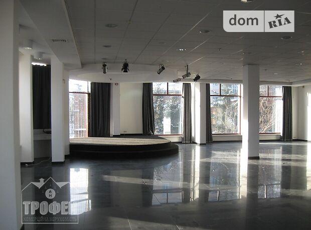 Аренда офисного помещения в Виннице, Архитектора Артынова улица, помещений - 2, этаж - 2 фото 1