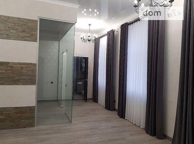 Долгосрочная аренда офисного помещения, Винница, р‑н.Центр, Козицкого улица