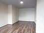 Аренда офисного помещения в Виннице, Володарського Монастирська 23, помещений - 2, этаж - 2 фото 7
