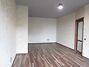 Аренда офисного помещения в Виннице, Володарського Монастирська 23, помещений - 2, этаж - 2 фото 8