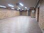Аренда офисного помещения в Виннице, Володарського Монастирська 23, помещений - 2 фото 7