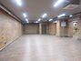 Аренда офисного помещения в Виннице, Володарського Монастирська 23, помещений - 2 фото 8