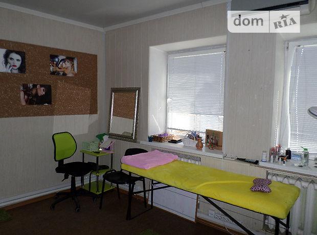 Долгосрочная аренда офисного помещения, Винница, р‑н.Центр, Соборная улица , дом 41