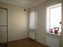 Аренда офисного помещения в Виннице, Пирогова улица, помещений - 1, этаж - 2 фото 7