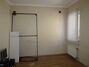 Аренда офисного помещения в Виннице, Пирогова улица, помещений - 1, этаж - 2 фото 6