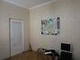 Аренда офисного помещения в Виннице, Пирогова улица, помещений - 1, этаж - 2 фото 5