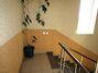 Аренда офисного помещения в Виннице, Пирогова улица, помещений - 1, этаж - 2 фото 8