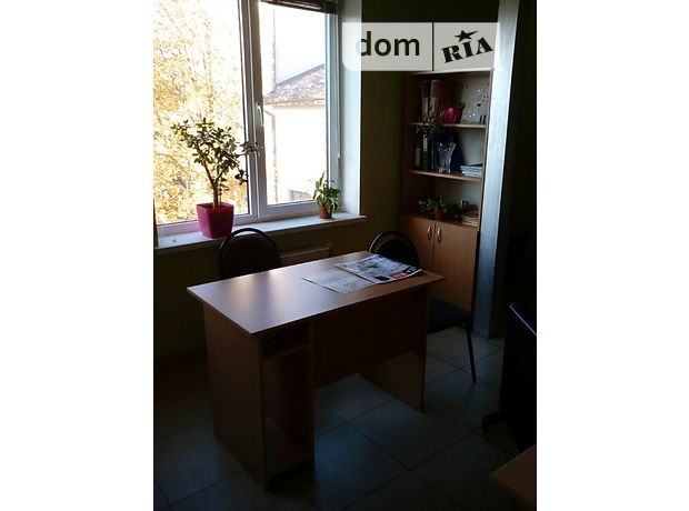 Долгосрочная аренда офисного помещения, Винница, р‑н.Урожай, ТЦ Омега
