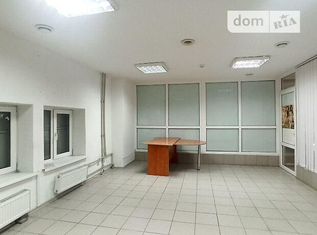 Оренда офісного приміщення в Вінниці, 600-річчя вулиця, приміщень - 1, поверх - 2 фото 2