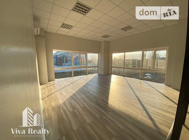 Аренда офисного помещения в Виннице, Чехова улица, помещений - 1, этаж - 2 фото 1