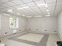 Аренда офисного помещения в Виннице, Академика Янгеля (Фрунзе) улица, помещений - 1, этаж - 1 фото 5
