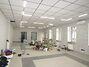 Аренда офисного помещения в Виннице, Академика Янгеля (Фрунзе) улица, помещений - 1, этаж - 1 фото 6