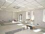Аренда офисного помещения в Виннице, Академика Янгеля (Фрунзе) улица, помещений - 1, этаж - 1 фото 7