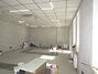 Аренда офисного помещения в Виннице, Академика Янгеля (Фрунзе) улица, помещений - 1, этаж - 1 фото 8