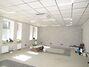 Аренда офисного помещения в Виннице, Академика Янгеля (Фрунзе) улица, помещений - 1, этаж - 1 фото 4