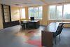 Аренда офисного помещения в Виннице, Чехова улица 29, помещений - 3, этаж - 3 фото 6