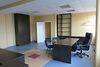 Аренда офисного помещения в Виннице, Чехова улица 29, помещений - 3, этаж - 3 фото 7