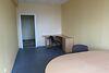Аренда офисного помещения в Виннице, Чехова улица 29, помещений - 3, этаж - 3 фото 8