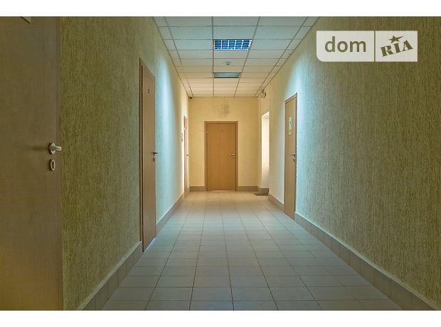 Долгосрочная аренда офисного помещения, Республика Крым, Ялта, Свердлова улица