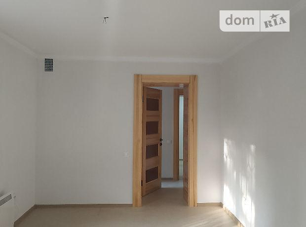 Оренда офісної будівлі в Житомирі, Бальзаківська вулиця, приміщень - 4, поверхів - 9 фото 1