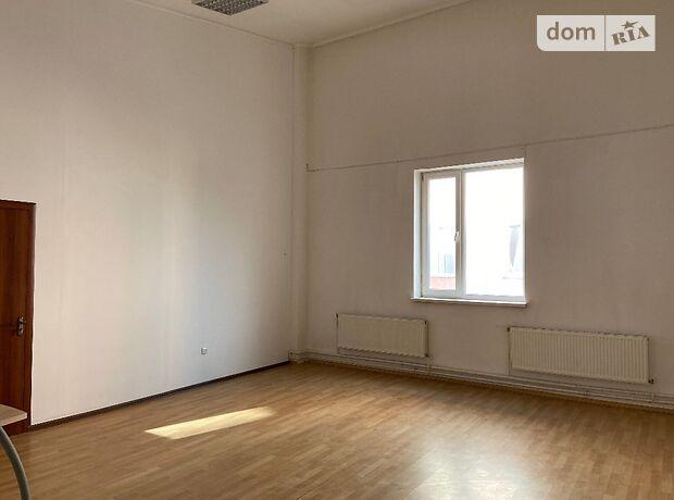 Аренда офисного здания в Львове, Кульпарковская улица 230, помещений - 2, этажей - 3 фото 1