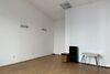 Аренда офисного здания в Львове, Кульпарковская улица 230, помещений - 2, этажей - 3 фото 3